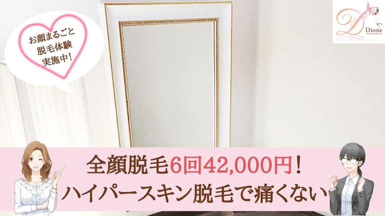 ディオーネ川崎紹介画像