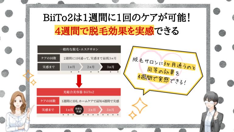 BiiTo2魅力5