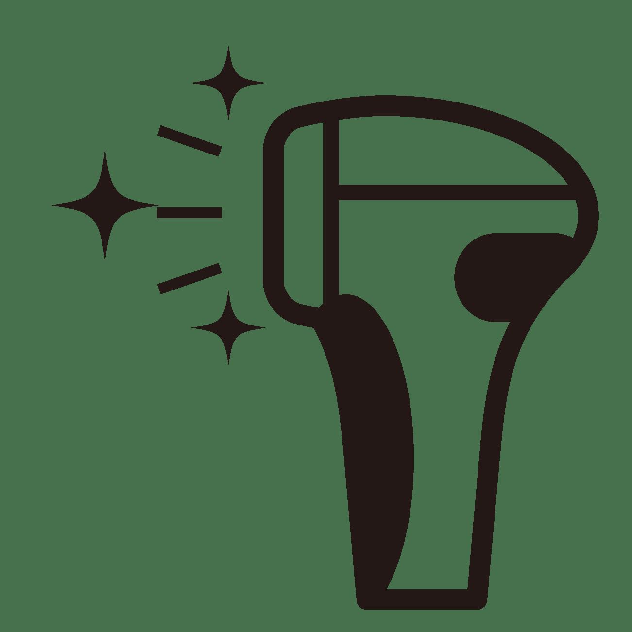 家庭用脱毛器おすすめランキング14選!